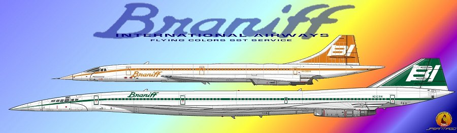 http://www.airlinebuzz.com/chickenworks/images/L2000SST_Braniff_FC_SSTs.jpg