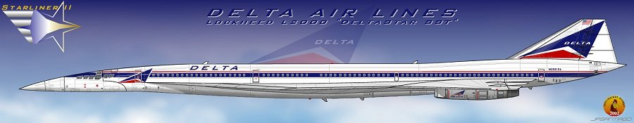 http://www.airlinebuzz.com/chickenworks/images/L2000SST_Delta.jpg