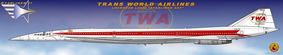 http://www.airlinebuzz.com/chickenworks/images/L2000SST_TWAStarstream.jpg